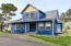 2945 SW Coast Ave., Lincoln City, OR 97367 - Exterior