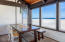 34000 Ocean Dr., Pacific City, OR 97135 - Dining Room