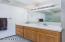 34000 Ocean Dr., Pacific City, OR 97135 - Bathroom