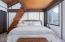 34000 Ocean Dr., Pacific City, OR 97135 - Bedroom 2