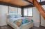 34000 Ocean Dr., Pacific City, OR 97135 - Bedroom 3