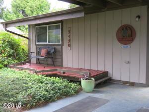 5430 Hacienda Ave, Gleneden Beach, OR 97388 - Welcome