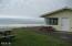 5430 Hacienda Ave, Gleneden Beach, OR 97388 - Cabana