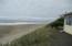 5430 Hacienda Ave, Gleneden Beach, OR 97388 - Miles of Beach