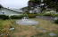 3625 Lincoln Ave, Depoe Bay, OR 97341 - Lansccaped front yard