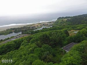 TX LOT 104 Windy Ln, Neskowin, OR 97112 - Excellent Ocean Views