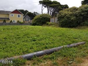 T/L 11605 NW Keel Ave, Lincoln City, OR 97367 - street view