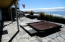 3625 Lincoln Ave, Depoe Bay, OR 97341 - Patio