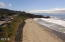 3625 Lincoln Ave, Depoe Bay, OR 97341 - South