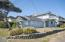 503 SW Ebb Ave., Lincoln City, OR 97367 - Exterior