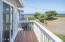 503 SW Ebb Ave., Lincoln City, OR 97367 - Master Suite Private Deck