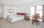 503 SW Ebb Ave., Lincoln City, OR 97367 - Master Suite