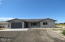 1002 NW Bayshore Dr, Waldport, OR 97394 - Front Exterior