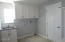 1002 NW Bayshore Dr, Waldport, OR 97394 - Laundry Room