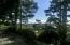 35065 Hill St, Pacific City, OR 97135 - view4