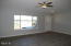1002 NW Bayshore Dr, Waldport, OR 97394 - Living Room