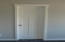 1002 NW Bayshore Dr, Waldport, OR 97394 - Cottage Style Doors Throughout
