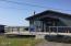 655 W Marine Drive, Yachats, OR 97498 - marine deck