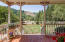 2536 Nashville Rd, Eddyville, OR 97343 - Front wrap around porch