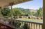 2536 Nashville Rd, Eddyville, OR 97343 - View from front wrap-around porch
