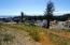 4300 BLK SE Keel (lot 54) Way, Lincoln City, OR 97367 - Lot View 1.3