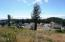4300 BLK SE Keel (lot 54) Way, Lincoln City, OR 97367 - Lot View 1.5