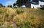 4300 BLK SE Keel (lot 54) Way, Lincoln City, OR 97367 - Lot View 1.8