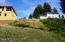 4300 BLK SE Keel (lot 54) Way, Lincoln City, OR 97367 - Lot View 1.11
