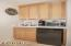 200 SW Shining Mist, Depoe Bay, OR 97341 - Guest Kitchenette