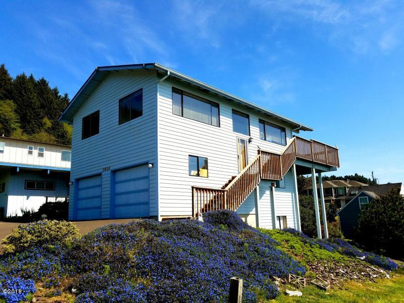 1910 +LOT NE 68th St, Lincoln City, OR 97367