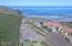 615 NW 54th Ct, Newport, OR 97365 - Lighthouse
