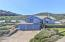 615 NW 54th Ct, Newport, OR 97365 - 615 NW 54th
