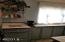 224 SE Surf Ave, Lincoln City, OR 97367 - Galley Kitchen