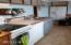 224 SE Surf Ave, Lincoln City, OR 97367 - Kitchen