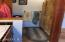 224 SE Surf Ave, Lincoln City, OR 97367 - Guest Bathroom 1