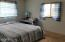 224 SE Surf Ave, Lincoln City, OR 97367 - Bedroom 3