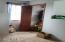 224 SE Surf Ave, Lincoln City, OR 97367 - Bedroom 4