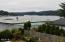 224 SE Surf Ave, Lincoln City, OR 97367 - Lake View