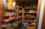 224 SE Surf Ave, Lincoln City, OR 97367 - Large Pantry Closet