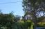 225 SE Hazelton Pl, Depoe Bay, OR 97341 - Great Location!