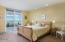 49664 Surf Road, Neskowin, OR 97149 - Main Level Bedroom
