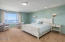 49664 Surf Road, Neskowin, OR 97149 - Master View