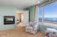49664 Surf Road, Neskowin, OR 97149 - Master Suite
