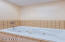 49664 Surf Road, Neskowin, OR 97149 - Jetted Tub