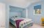 49664 Surf Road, Neskowin, OR 97149 - Guest Bedroom