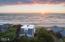 49664 Surf Road, Neskowin, OR 97149 - Sunset