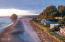 49664 Surf Road, Neskowin, OR 97149 - Miles of Sandy beach