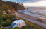 49664 Surf Road, Neskowin, OR 97149 - Beautiful Area