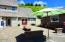 49664 Surf Road, Neskowin, OR 97149 - Gift Store