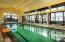 LOT 25 Brooten Mountain Loop, Pacific City, OR 97135 - Heated Indoor Saltwater Pool